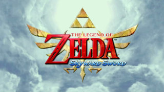 Red Letter Media: Game Station 2.0: Legend of Zelda - Skykward Sword