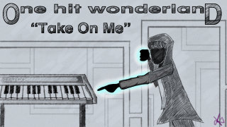 Todd in the Shadows: One Hit Wonderland: Take On Me
