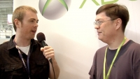 Giant Bomb: Quick Look: PAX East 2012: The Man Behind Dust: An Elysian Tail