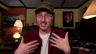 Doug Walker: The Avengers