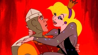 Giant Bomb: Quick Look: Dragon's Lair
