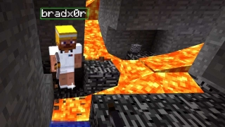 Giant Bomb: Quick Look: Minecraft: Xbox 360 Edition