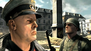 Giant Bomb: Quick Look: Sniper Elite V2