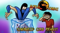 Phelous: MK Conquest Cold Reality