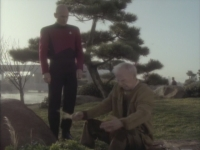 TNG: The First Duty Thumbnail