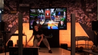 The Spoony Experiment: E3 2012 - NBA Baller Beats
