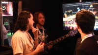 The Spoony Experiment: E3 2012 - Rocksmith