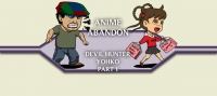 Anime Abandon: Devil Hunter Yohko Part I Thumbnail