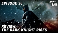 Red Letter Media: Half in the Bag: The Dark Knight Rises Thumbnail