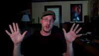 Doug Walker: Dark Knight Rises Thumbnail
