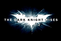 Confused Matthew: General - The Dark Knight Rises: Addendum Thumbnail