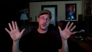 Doug Walker: Dark Knight Rises