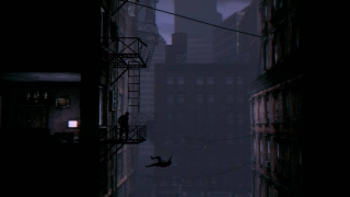 Giant Bomb: Quick Look: Deadlight