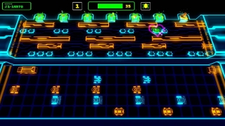 Giant Bomb: Quick Look: Frogger: Hyper Arcade Edition