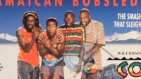 Nostalgia Chick: Cool Runnings