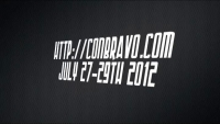 The Spoony Experiment: ConBravo 2012 - D20 Live (Part 2)