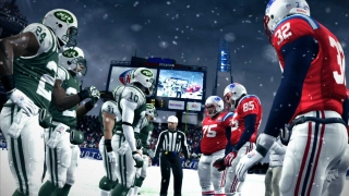Giant Bomb: Quick Look: Madden NFL 13