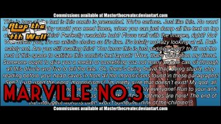 AT4W: Marville #3