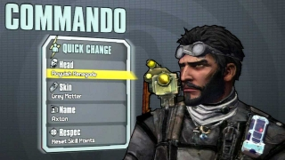 Giant Bomb: Quick Look: Borderlands 2
