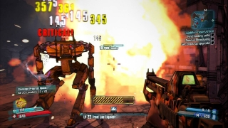 Giant Bomb: Quick Look EX: Borderlands 2