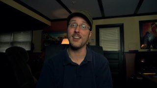 Nostalgia Critic: The Top 11 Best Nostalgia Critic Episodes