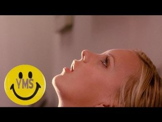 Your Movie Sucks: Thoughts on Smiley Face
