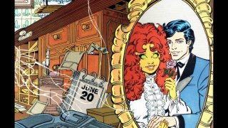 AT4W: LOTD: The New Teen Titans #12