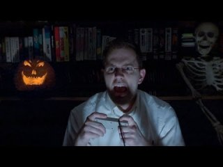 Angry Video Game Nerd: Ghosts N' Goblins