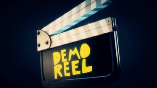 Doug Walker: Demo Reel Trailer