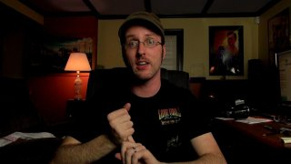 Doug Walker: Premium Section Open again!