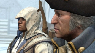 Giant Bomb: Quick Look: Assassin's Creed III