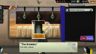 Giant Bomb: Quick Look: Cook, Serve, Delicious!