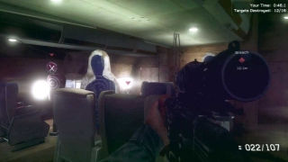 Giant Bomb: Quick Look: Medal of Honor: Warfighter