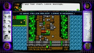 Giant Bomb: Quick Look: Retro City Rampage