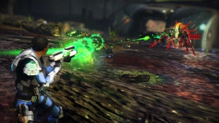 Giant Bomb: Quick Look: XCOM: Enemy Unknown