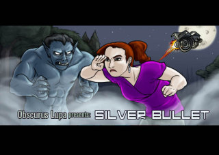 Obscurus Lupa Presents: Silver Bullet