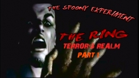 The Spoony Experiment: The Ring: Terror's Realm (Part 1)