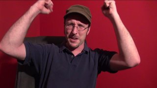 Doug Walker: Where the Hell is Demo Reel?
