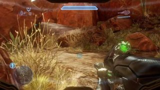 Sage Reviews: Halo 4