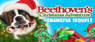MikeJ: Shameful Sequels: Beethovens Christmas Adventure