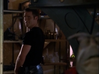 SF Debris: Farscape: Out of their Minds