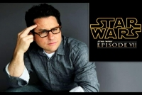 Confused Matthew: J.J. Abrams & Star Wars