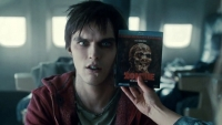The Machinimist: Employee Screenings! - Warm Bodies
