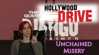 JesuOtaku Reviews: Hollywood Drive: Unchained Misery