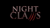 The Spoony Experiment: Rebruary 2013 - Night Claws