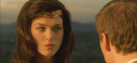 Wonder Woman (2011) Part 2 Thumbnail