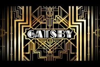 Confused Matthew: The Great Gatsby - Early Thoughts