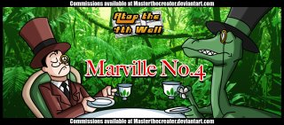 AT4W: Marville #4