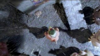 Doug Walker: Dreamworks-uary: Chicken Run