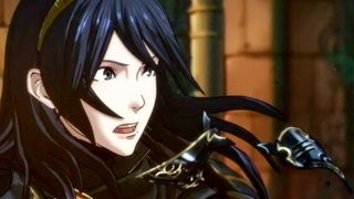 Giant Bomb: Quick Look: Fire Emblem: Awakening